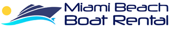 Miami Beach Boat Rental